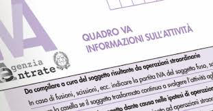 Increase of Italian VAT to 22%