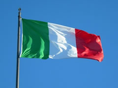 Helping foreign investors in Italy